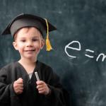 умный-ребенок