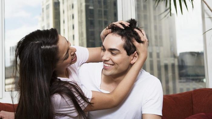 Как понять, что муж готов к появлению ребенка