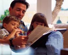 привлечь-мужа-к-воспитанию-ребенка