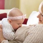 Можно ли забеременеть после родов