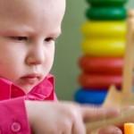 методики воспитания ребенка