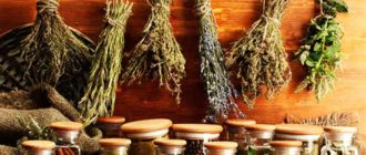 народная медицина от изжоги