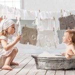 стирка-детских-вещей