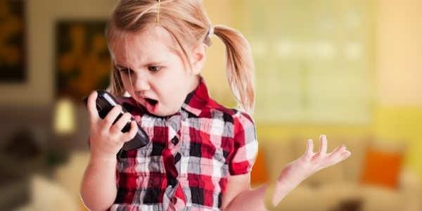 Кризис 3 лет у ребенка, Все о психологии