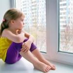 фразы-которые-делают-из-детей-закомплексованных-взрослых
