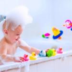 игрушки-для-ванны