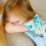 кризисные периоды у детей