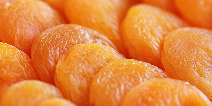 курага-сушеный-абрикос