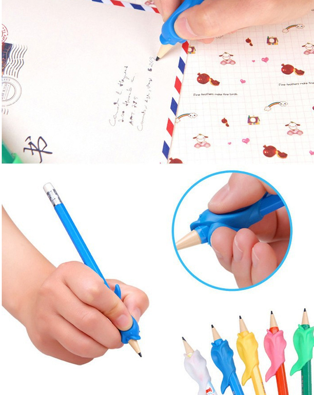 насадки-на-карандаши