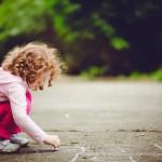 предосторожность ребенка