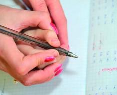 учим-ребенка-правильно-держать-ручку