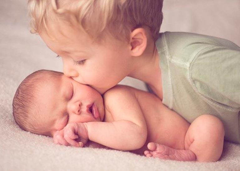 в-семье-2-ребенка