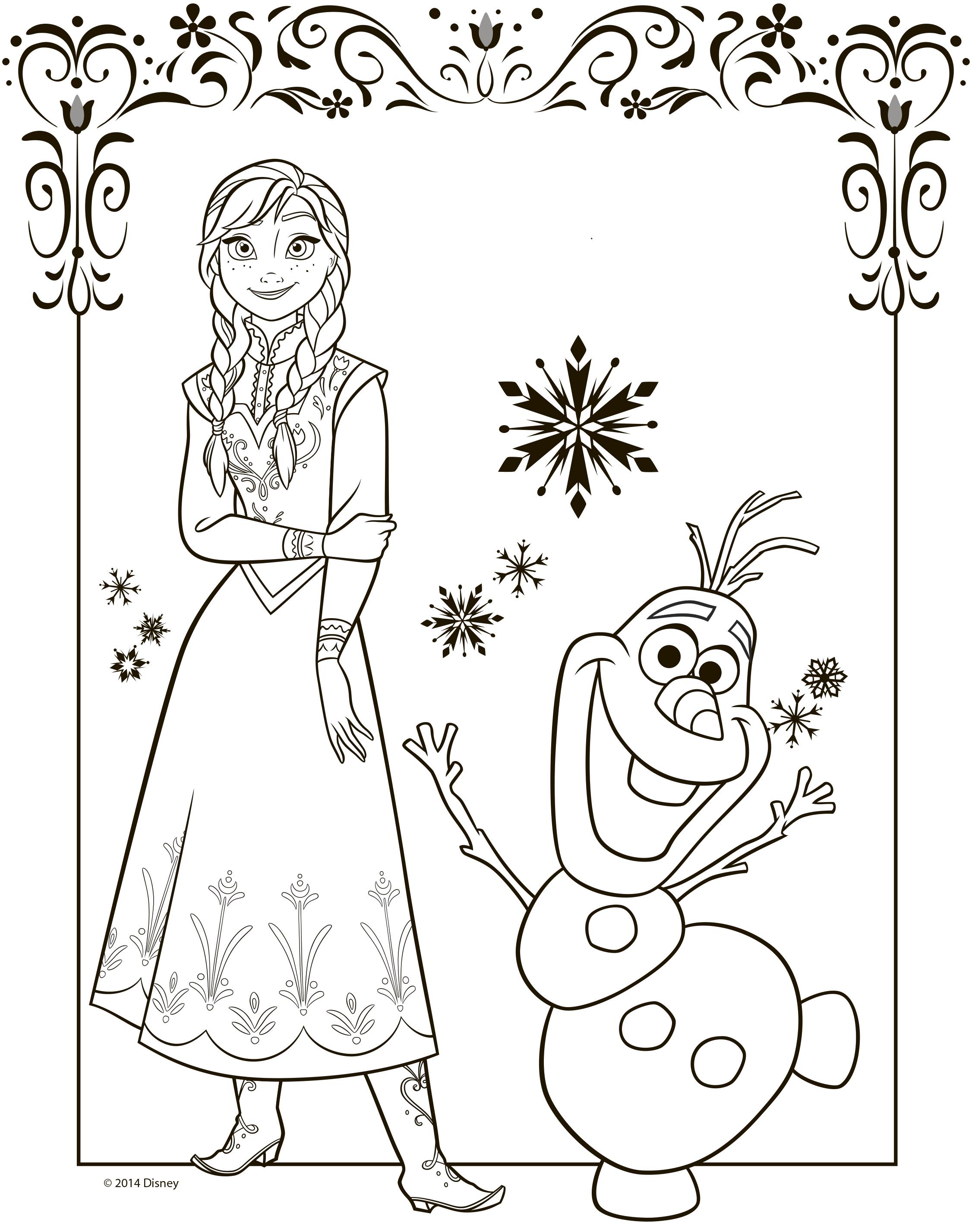 как похудела принцесса кэтрин перед замужеством