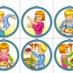 самостоятельный-ребенок-перед-детским-садом