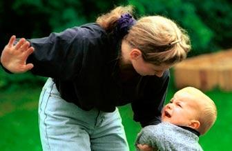 вашего-ребенка-ударил-чужой-человек