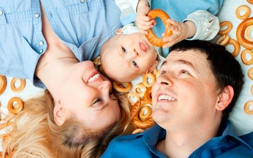 фотосессия-с-детьми-дома