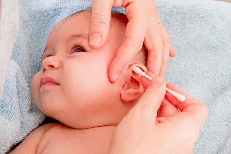уход за ребенком 3 месяца