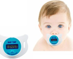 soska-termometr