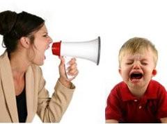 yelling-240x179
