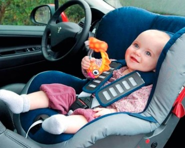 Mozhno-li-vozit`-rebyonka-na-perednem-siden`e-avtomobilia