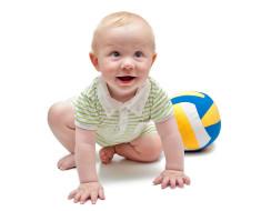 rebenok-10-mesiatcev