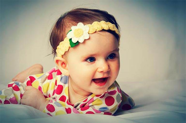Режим дня ребенка в 11 месяцев: сон, кормление, прогулки, бодрствование