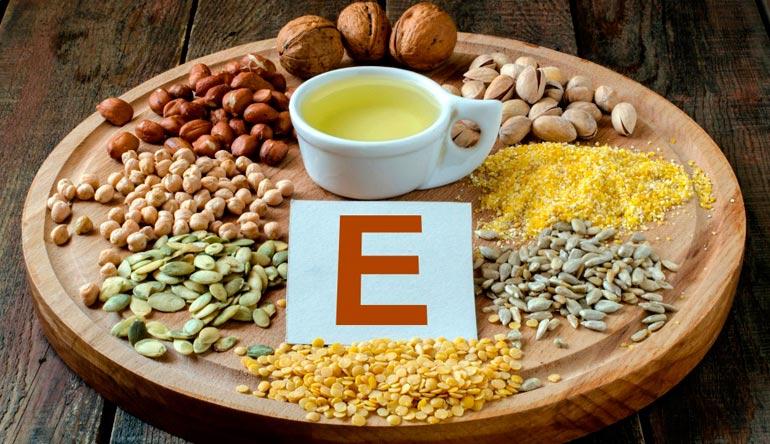 vitamin-e-orehi