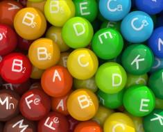 detskie-vitaminy`