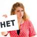 Kak-skazat`-rebenku-net-5-osnovny`kh-pravil