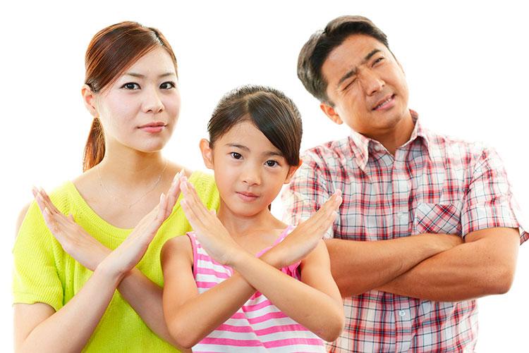 Roditelskie-zaprety-2