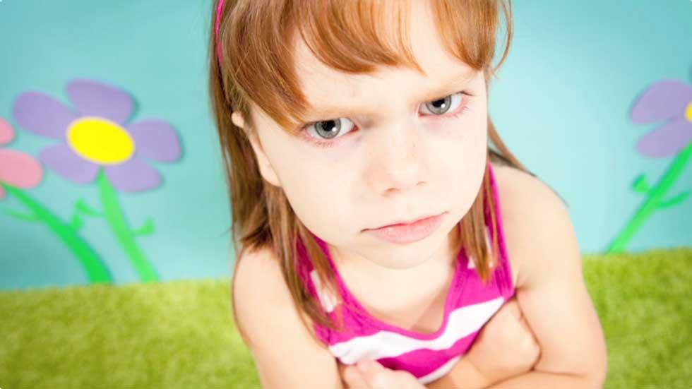 тревожный ребенок как вести себя с выборе подумайте