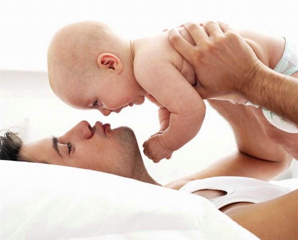 Картинки по запросу отец и ребенок