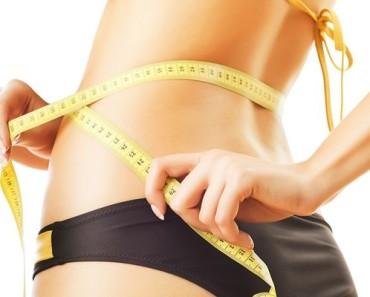 как похудеть в 55 лет правильное питание