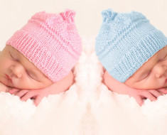 Благоприятные дни для зачатия ребенка и разные способы их расчета