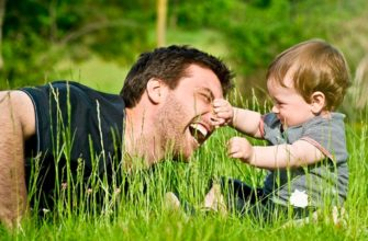 как-стать-хорошим-отцом