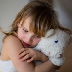 тревога у детей
