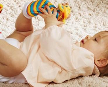 занятия-с-новорожденным