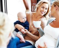 Как определить и посчитать срок беременности (акушерский и эмбриональный)