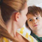 темы-которые-нельзя-обсуждать-с-ребенком