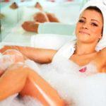 купаться-в-ванной-после-родов