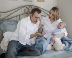 отношения-с-мужем-после-рождения-ребенка