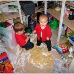 уборка-дома-дети