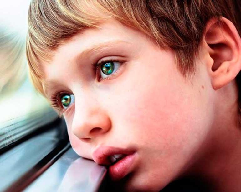 ранний-детский-аутизм