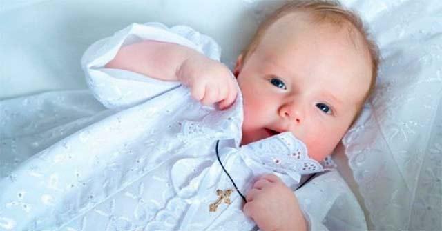 крестить-ребенка-или-нет