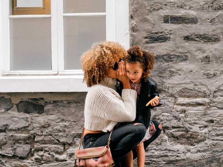 как-наладить-контакт-с-чужим-ребенком