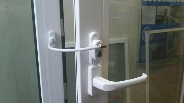 защита-на-окна