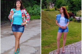 как-я-похудела-до-и-после
