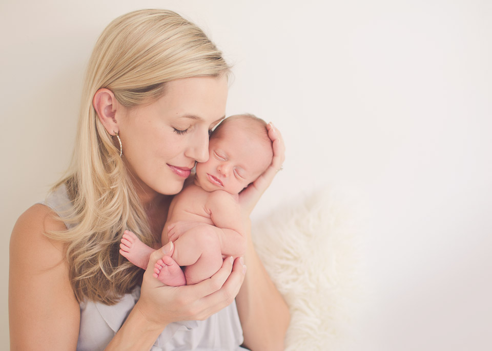 ребенок родился раньше срока