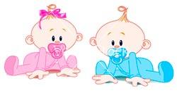 plach-novorojdennogo