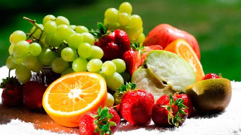 фрукты-во-время-грудного-вскармливания